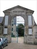 Image for Musée d'Évreux (Eure) - France