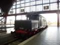 Image for E94 056 Leipzig HBF - Leipzig, Sachsen, Germany