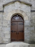Image for Miraculous Medal Shrine - Germantown, PA