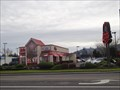 Image for Arbys, Gresham, Oregon