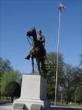 Image for General Nathan Bedford Forrest