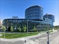 Image for Aviatica Office - Prague, Czech Republic
