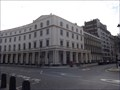 Image for Henry Brooks Adams House - Portland Place, London, UK