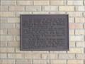 Image for The Artillery Club - Galveston, TX