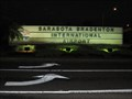 Image for Sarasota-Bradenton International Airport
