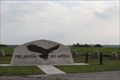 Image for British Air Services Memorial - Longuenesse - France