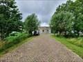 Image for Stelling van Amsterdam (Fort bij Marken-Binnen) - Markenbinnen, Netherlands, ID=759-004