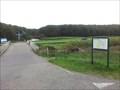 Image for 30 - Halfweg - NL - Fietsroutenetwerk Zuid-Kennemerland