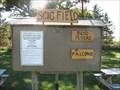 Image for Scio Field - Ann Arbor MI