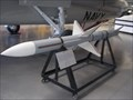 Image for Raytheon AIM-7E Sparrow - Pima ASM, Tucson, AZ