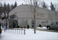 Image for St Mary's Curling Club - St Mary's, Ontario