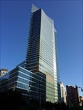 Image for Goldman Sachs Headquarters - New York, NY