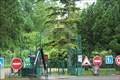 """Image for Le Jardin """"Petit Jard"""" - Châlons-en-Champagne, France"""