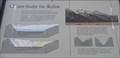 Image for Glaciers Sculpt the Skyline