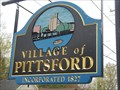 Image for Village of Pittsford, NY