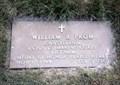 Image for William R. Prom-Allison Park, PA