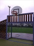 Image for basketball court - Villandry - centre -