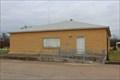 Image for 1957 - Bethel Lodge No. 134, A.F. & A.M. - Ladonia, TX
