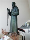 Image for Saint Padre Pio - Buena Vista Township, NJ