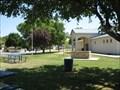 Image for Nichols Park - Wheatland, CA