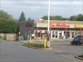 Image for Tim Horton's - Baseline Road East - London, ON