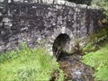 Image for Pennycomequick Bridge, West Dartmoor