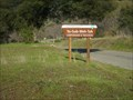 Image for Ya-Gub-Weh-Tuh (Pa'san Ridge Trail) Trailhead