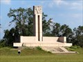 Image for Fannin Monument - Goliad, TX