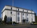 Image for US Post Office - Hoquiam Main - Hoquiam, Washington