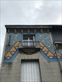 Image for Rue Febvotte (Tours, Centre, France)