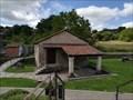 Image for Alameda mill - Chantada, Lugo, Galicia, España