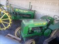 Image for John Deere Equipment - St Paul, OR