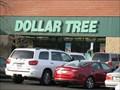 Image for Dollar Tree - Whitesbridge Ave  - Kerman, CA