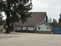 "Image for Post 795 ""Stella Van Dyke Johnson"" - South Lake Tahoe, CA"