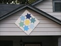 Image for Seven Stars (Seven Sisters) - Parksville, SC