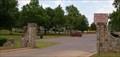 Image for Fuqua Park - Duncan, Oklahoma