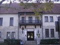 Image for Governement House Museum, St Augustine Fla