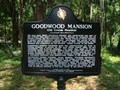 Image for Goodwood Mansion (Old Croom Mansion)