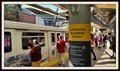 Image for Commercial-Broadway Station (Expo/Millennium lines) — Vancouver, BC
