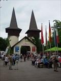 Image for Freilichtbühne - Ötigheim, Germany, BW