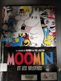 Image for Moomin - Sherbrooke, Qc, CANADA