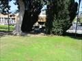 Image for Penry Park - Petaluma, CA