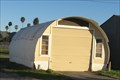 Image for Flabob Quonset Hut - Riverside, CA