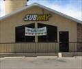 Image for Subway - White Sands Blvd -  Alamogordo, NM