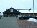 Image for ALDI Market - Tostedt (Unter den Linden), Germany