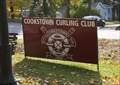 Image for Cookstown Curling Club - Cookstown, Ontario