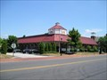 Image for Moorestown Auto Co. - Moorestown Historic District - Moorestown, NJ