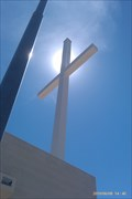 Image for Talking Cross - Camelback & 59th (South) - Phoenix, AZ