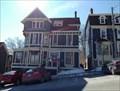 Image for Howard House - St. John's, Newfoundland
