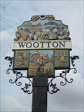 Image for Wootton - Bedfordshire, UK